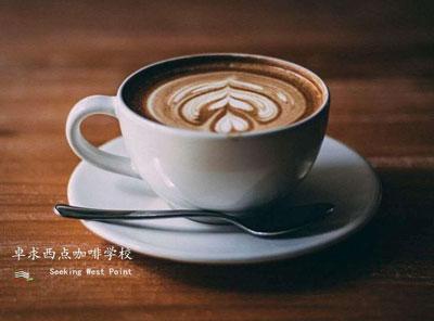 全能咖啡班